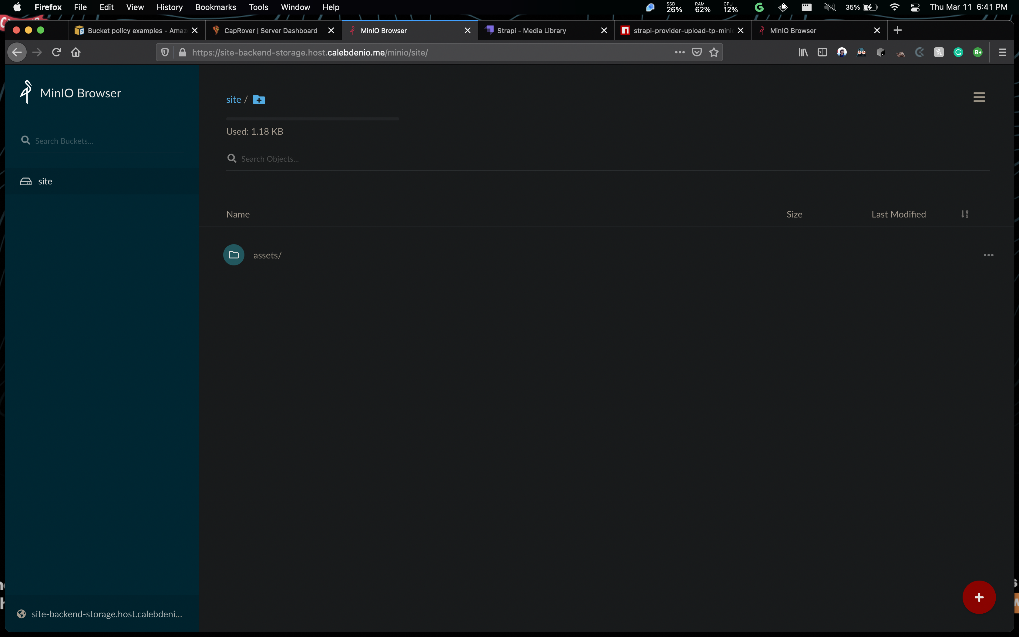 https://cloud-r3t3plpgo-hack-club-bot.vercel.app/0screen_shot_2021-03-11_at_6.41.25_pm.png